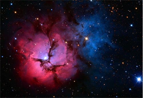 """Astronomy"""""""