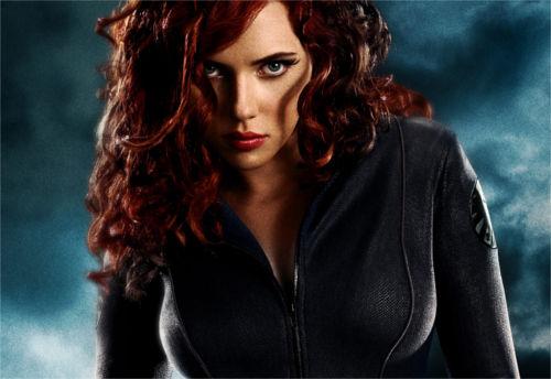 [Top 50] Avengers Pick Up Lines for Die Hard Marvel Fans! 1