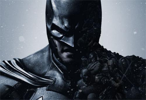 [Top 50] Batman Pick Up lines for Bruce Wayne Fans! 1