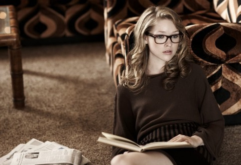 [Top 50] Bookworm Pick Up Lines For Literature Lovers! 2