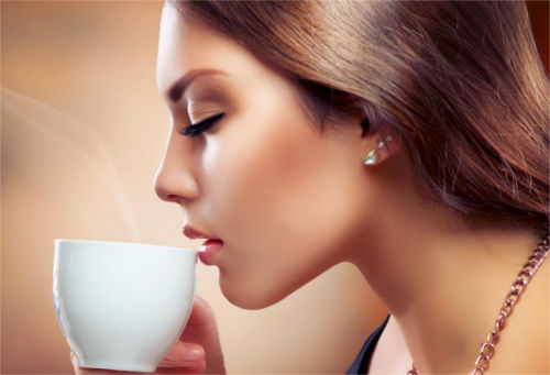 [Top 50] Coffee Pick Up Lines To Use at Coffee Shops!