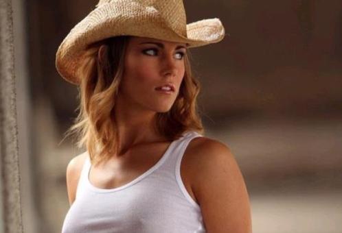 """cowboy-cowgirl"""""""