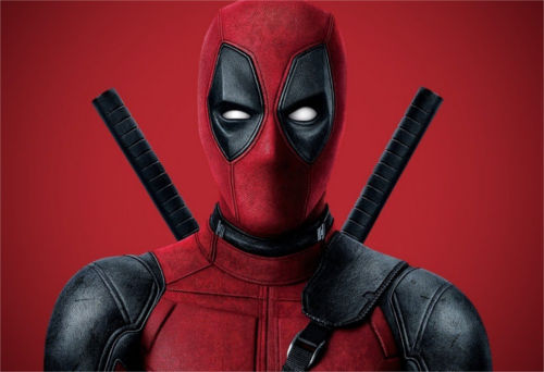 [Top 30] Dead Pool Pick Up Lines For Fans! 1