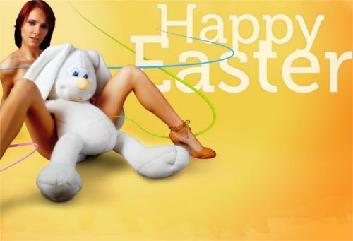 Best Egg Easter Pick Up Lines 1