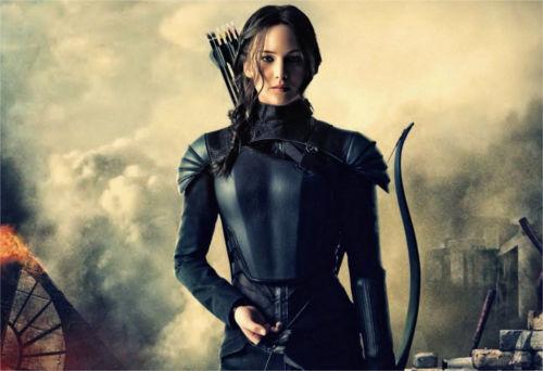 Best Hunger Games Pick Up Lines