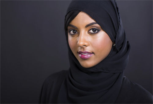 [Top 50+] Muslim, Islam, Halal Pick Up Lines 1