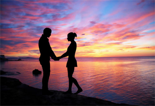 Top 100] Romantic, Sweet and Cute Pick Up Lines for Guys