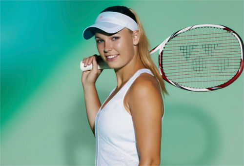 Best Tennis Pick up lines For Sports Fans! 1