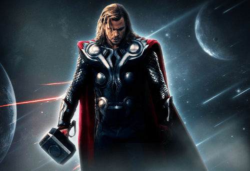 [Top 50] Thor,Loki Pick Up Lines for Avengers Marvel Fans!