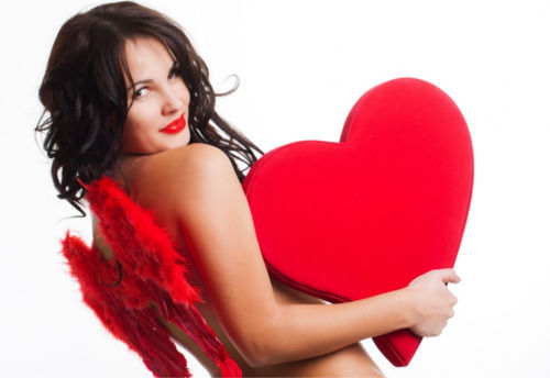 Best Valentines Day-Cupid Pick Up Lines To Impress Your Date!