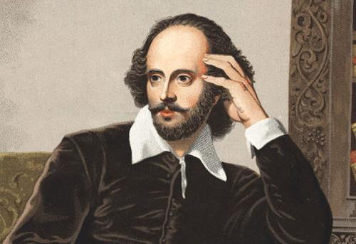 """william-shakespeare"""""""