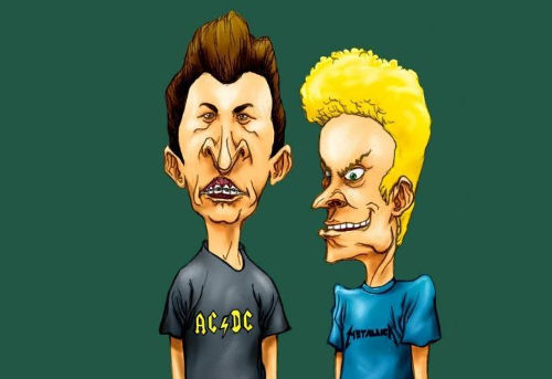 beavis-and-buttheads""