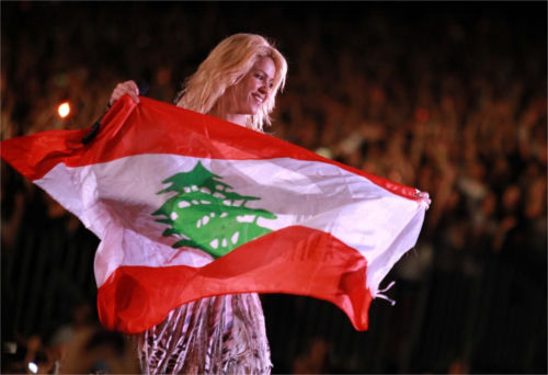 Lebanese Pick Up Lines To Learn How to Flirt in Lebanon! 5