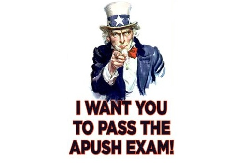 [Top 100] Apush, U.S. History Pick Up Lines 1