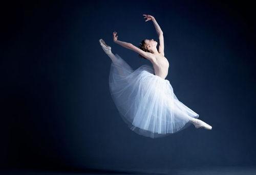 """ballet-dancing"""""""