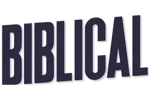 [Top 100] Bible Biblical Pick Up Lines 1