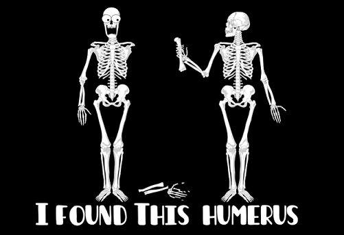 """bone"""""""