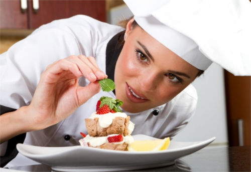 """chef-cook"""""""