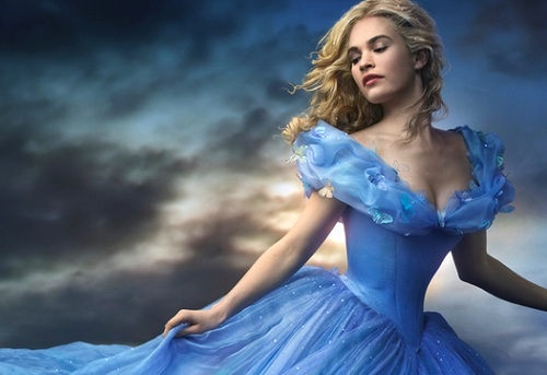 [Top 35] Cinderella Pick Up Lines To Impress Your Girl! 1