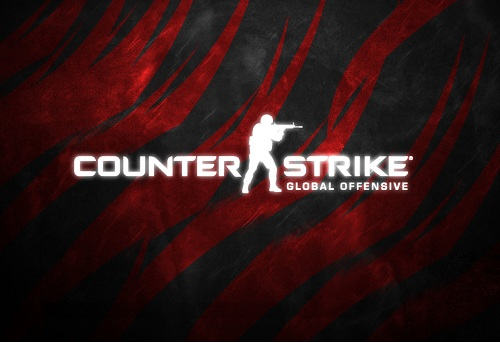 counter-strike""