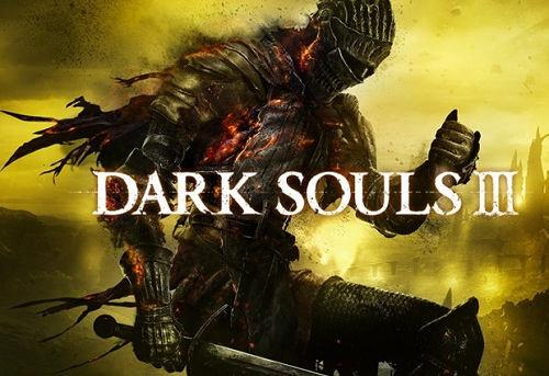 [Top 30] Dark Souls Pick Up Lines 1