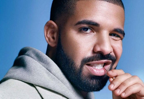 [Top 30] Drake Lyrical Pick Up Lines For Music Lovers! 1