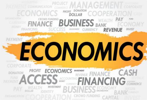 """economics"""""""