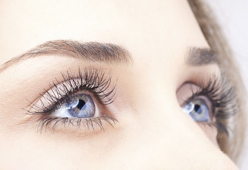 Top 50 Eye Compliments Pick Up Lines All Pick Up Lines