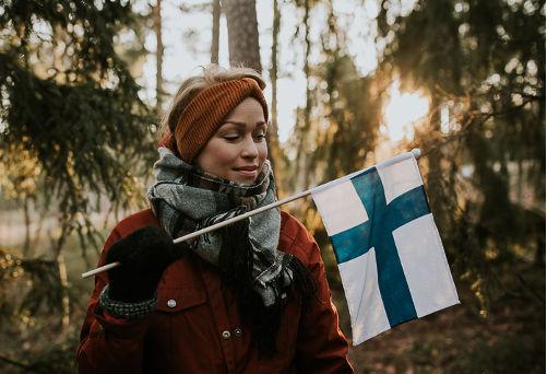 "finland-finnish"""