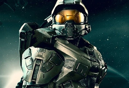 Best Halo Pick Up Lines,Jokes and Puns! 1