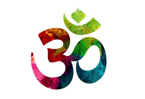 """Hindu"""""""