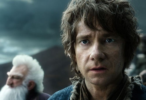 [Top 70] Hobbit Pick Up Lines for Lord of The Rings Fans! 1