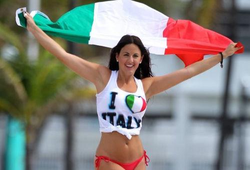 """italy-italian"""""""