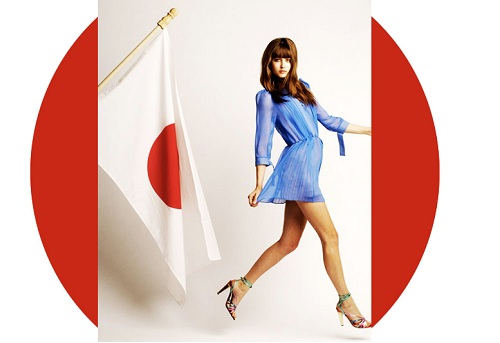 "japanese"""