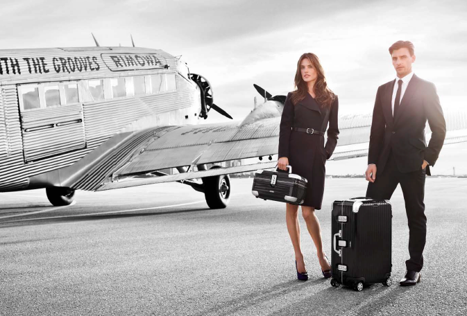 Best Jet-Setters Travel-Themed Pick Up Lines 1