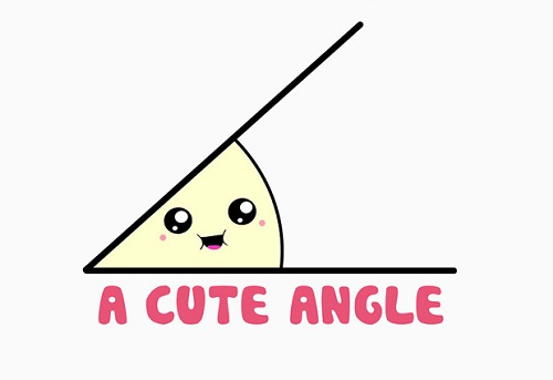 math puns for teachers Archives - All Pick Up Lines