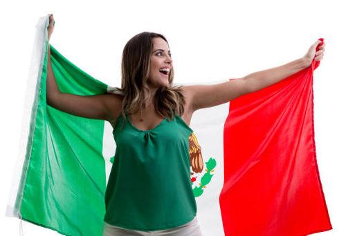 """mexico-mexican"""""""