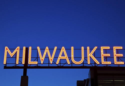 milwaukee""
