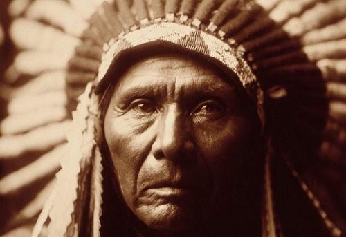 "native-american"""
