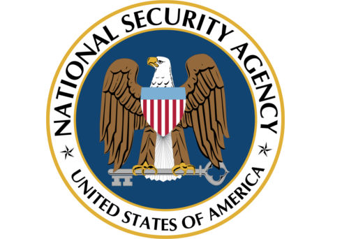 Top 50] CIA FBI NSA Agency Pick Up Lines - All Pick Up Lines