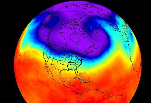 "polar-vortex"""