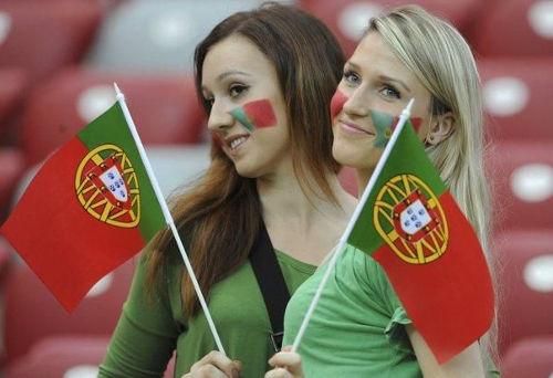 """portugal-portuguese"""""""