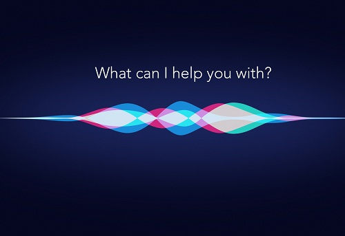 [Top 200] Questions to Ask Siri If You Need a Good Laugh! 1