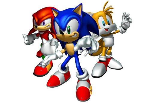 sonic-the-hedgehog""