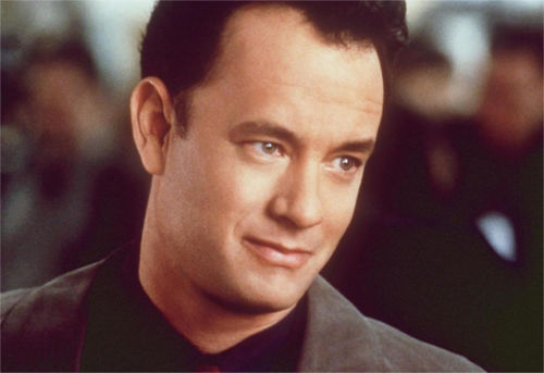 tom-hanks""