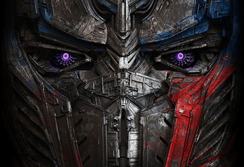 [Top 50] Transformers Pick Up Lines That Are Optimus Fine! 1