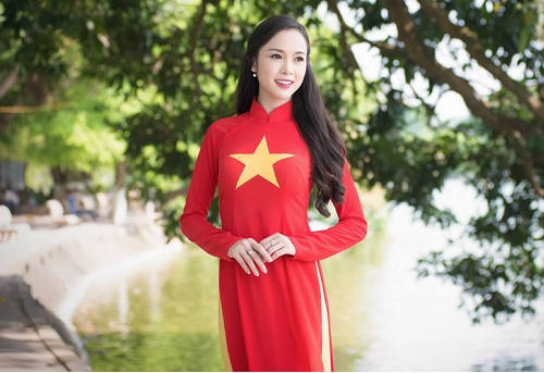 Flirty Vietnamese Pick Up Lines! 1