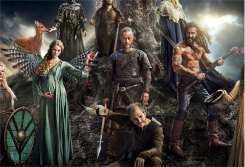 vikings-chivalry""