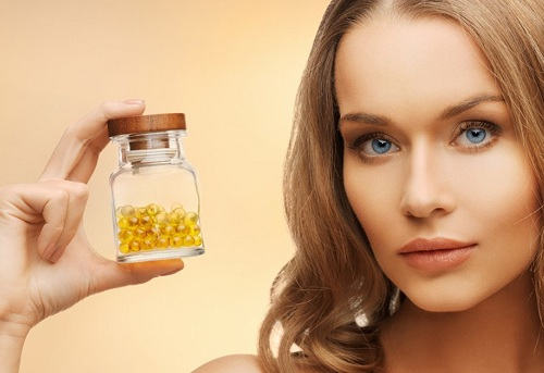 [Top 60] Vitamin Pick Up Lines 1