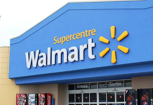 Top 30] Walmart Pick Up Lines - All Pick Up Lines